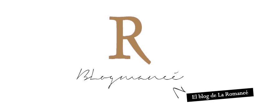 El Blog de La Romanée