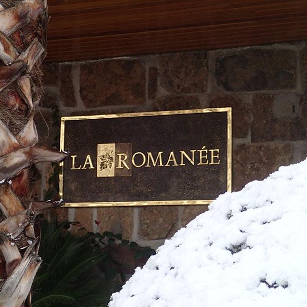 laromanee